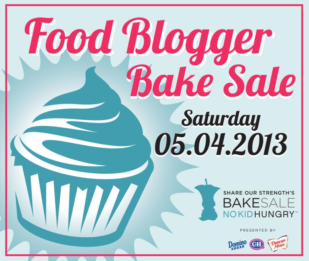 2013_FoodBloggerBakeSale_Logo