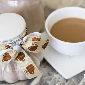 instant chai tea mix