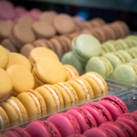 Laduree NYC-6