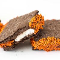 Halloween-Chocolate-Smores-Cookies-2-1024x682