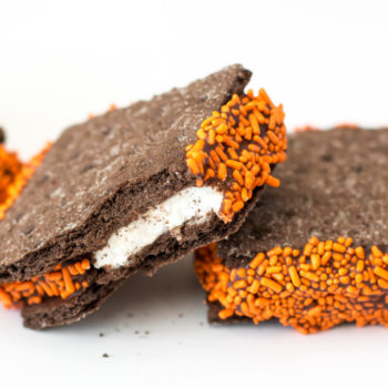 Halloween-Chocolate-Smores-Cookies-2-1024x682