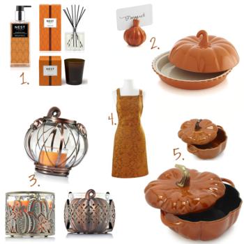pumpkintreats2014