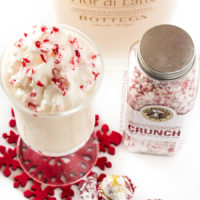 Boozy Peppermint White Chocolate Milkshakes-3
