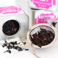 Valentine Tea DIY Gift Sets-2