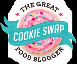 cookieswaplogo2015